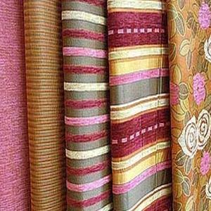 Магазины ткани Джубги
