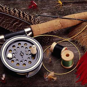 Охотничьи и рыболовные магазины Джубги