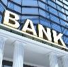 Банки в Джубге