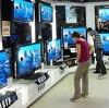 Магазины электроники в Джубге