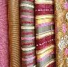 Магазины ткани в Джубге