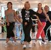Школы танцев в Джубге