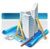 Строительные компании в Джубге