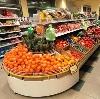 Супермаркеты в Джубге