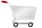 Бегемот - иконка «продажа» в Джубге