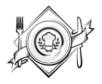 Идиллия - иконка «ресторан» в Джубге